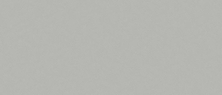 Niebla finitura Suede Silestone