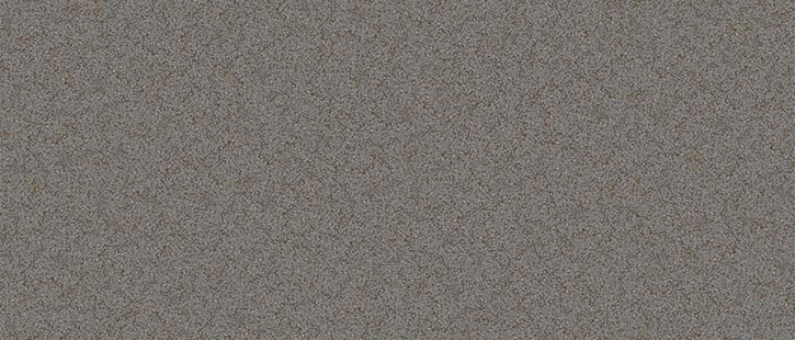 Riverbed finitura lucida Silestone