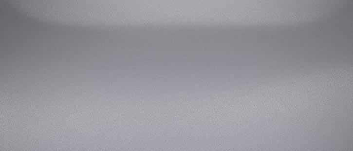 Steel finitura lucida Silestone
