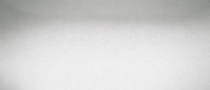 white platinum finitura lucida Silestone